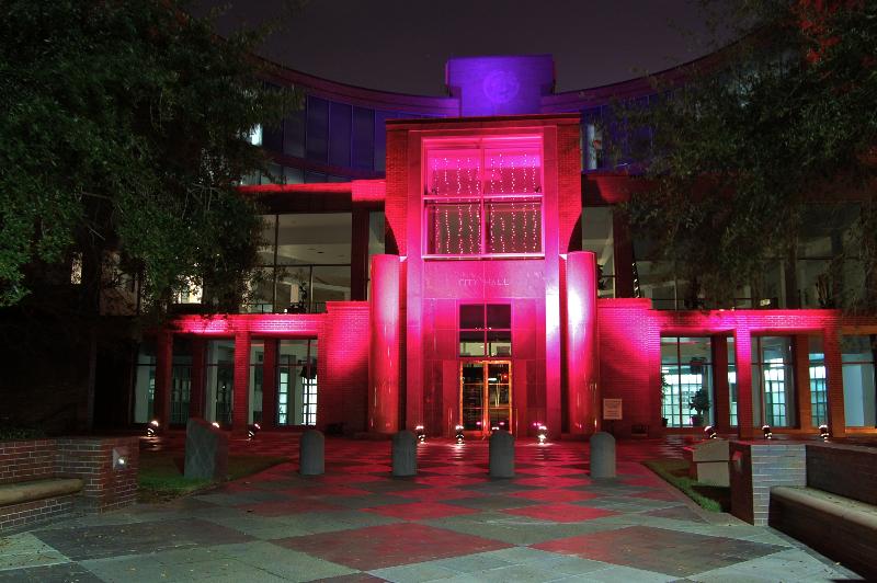 city-hall-pink