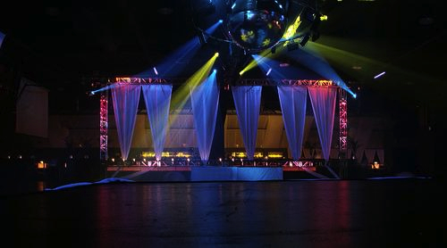 event-lighting-2