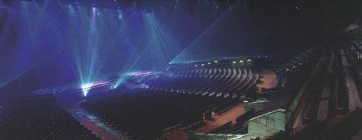 haze-arena
