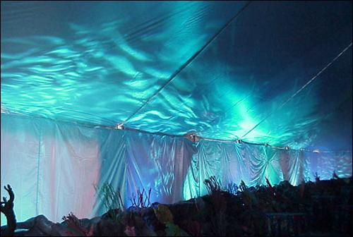 tent-lighting-5