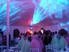 tent-lighting-2