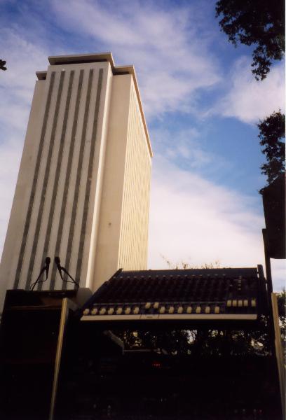 public-address-3