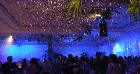 party-snow-3