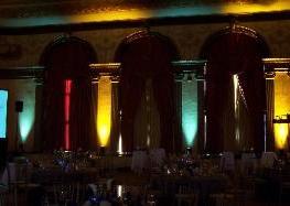uplighting-6