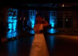 wedding-light-3